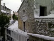 duino-aurisina-20121208-00073