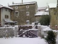 duino-aurisina-20121208-00078
